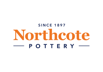 Northcote 2019 Logo
