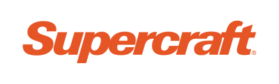 SUPERCRAFT LOGO3