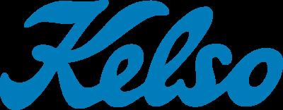 kelso logo