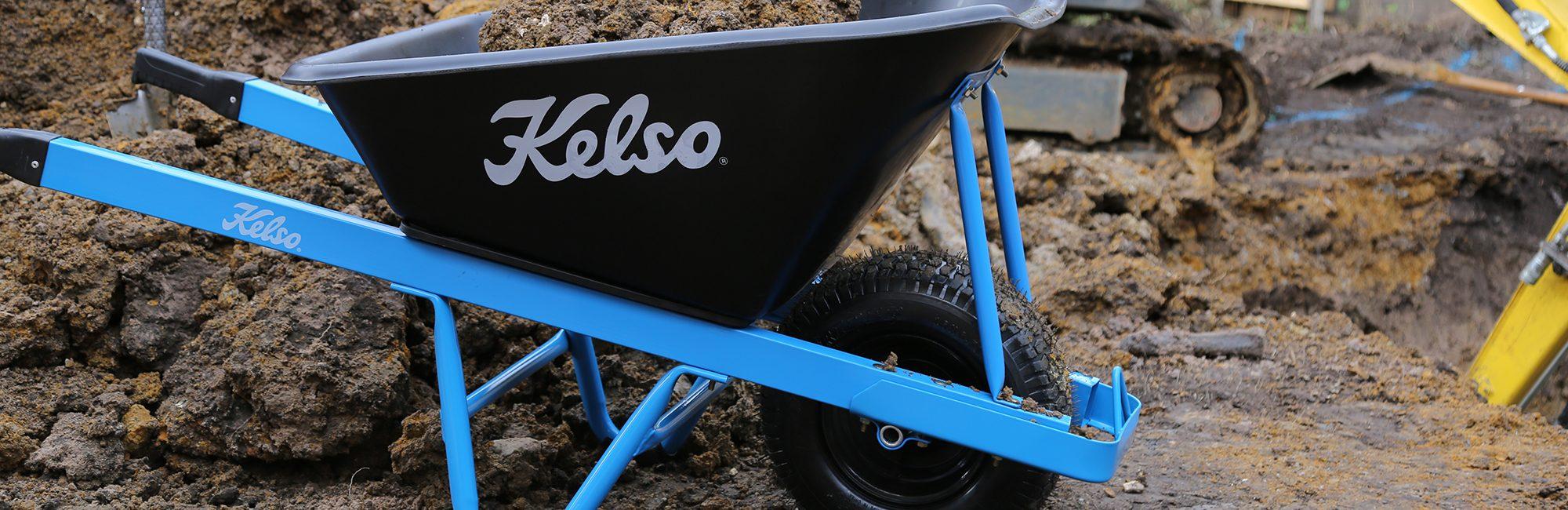 kelso-new-bg